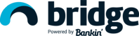 Logo_WhiteBG_ByBankin_HD