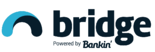 Logo Bridge Powered By Bankin'