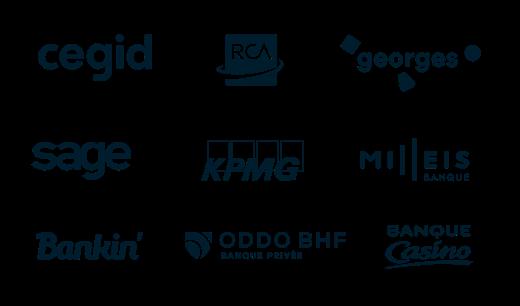 bridge_logos-1