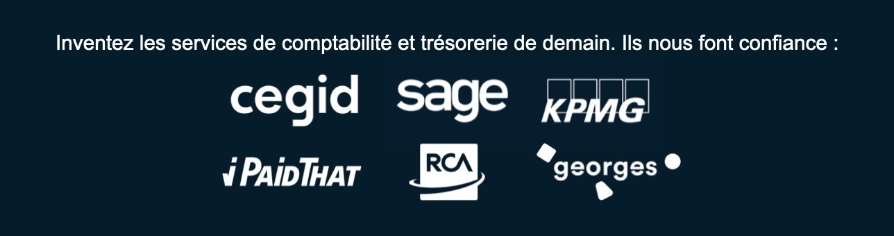 Liste des clients de Bridge
