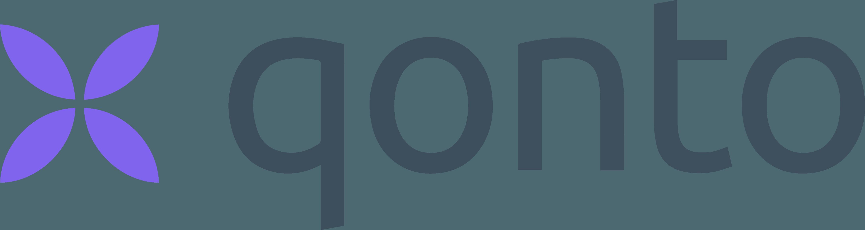 logo-qonto (1)