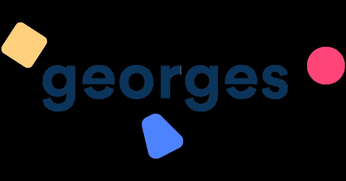 logo_georges_1200600